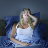 10 Steps to Insomnia Relief: When You Missed the Zebra… or the Horse